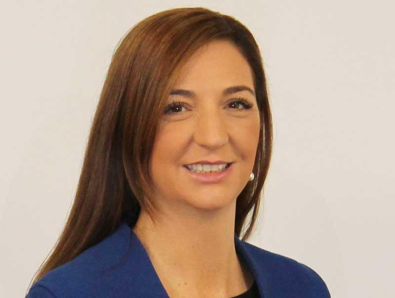 emma o'reilly financial consultant administrator team