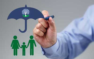 business and family financial protection advice