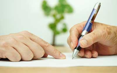 tax efficient inheritance planning financial advice
