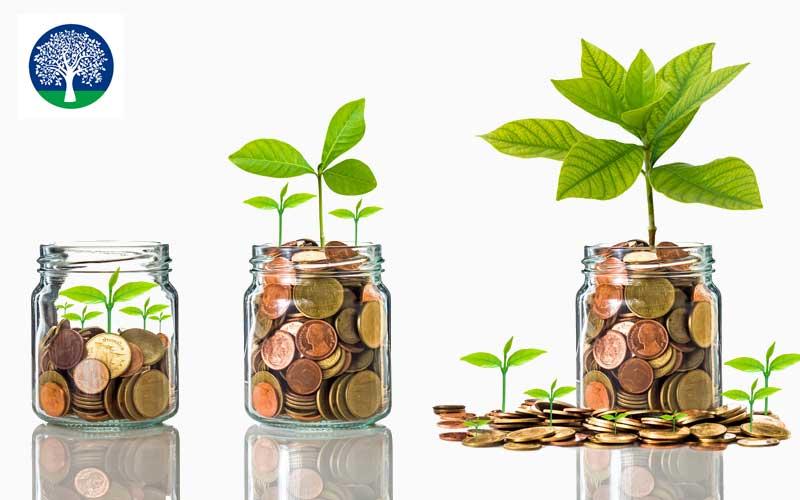 retirement planning considerations